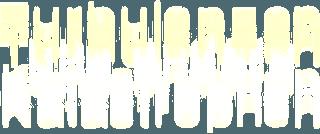 Turbulenzen_-_und_andere_Katastrophen_logo