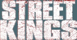 Street_Kings_logo