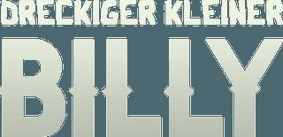Dreckiger_kleiner_Billy_logo