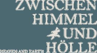 Zwischen_Himmel_und_Hoelle_logo