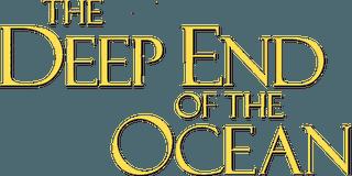 The_Deep_End_of_the_Ocean_logo