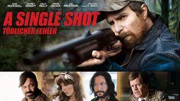 A_Single_Shot_-_Toedlicher_Fehler_wide