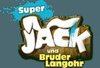 Super_Jack_und_Bruder_Langohr_logo