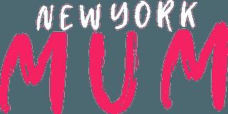 New_York_Mom_HD_logo