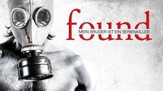 Found_Mein_Bruder_ist_ein_Serienkiller_wide
