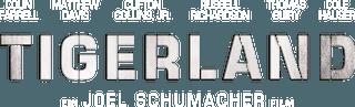 Tigerland_logo