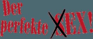 Der_perfekte_Ex_logo