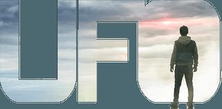 Die_UFO-Verschwoerung_logo
