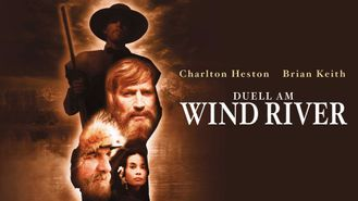 Duell_am_Wind_River_wide