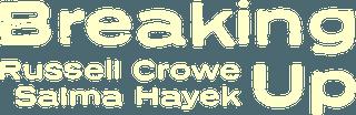 Breaking_Up_logo