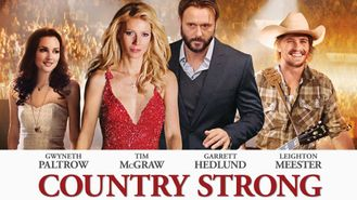 Country_Strong_wide