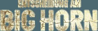 Entscheidung_am_Big_Horn_logo