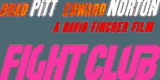 Fight_Club_logo