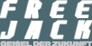Freejack_Geisel_der_Zukunft_logo