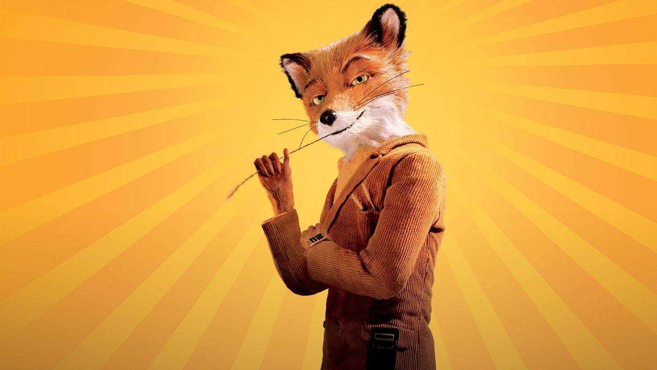 Der_fantastische_Mr_Fox_header