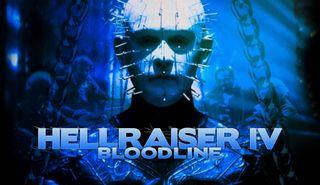 Hellraiser_IV_-_Bloodline_img_all