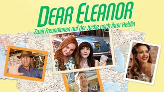 Dear_Eleanor_-_Zwei_Freundinnen_auf_der_Suche_nach_ihrer_Heldin_wide