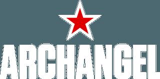 Archangel_-_Die_rote_Verschwoerung_logo