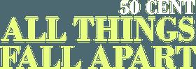 All_things_fall_apart_logo
