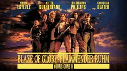 Blaze_of_Glory_Flammender_Ruhm_wide