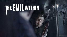 The_Evil_Within_-_Toete_alles_was_du_liebst_wide