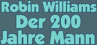 Der_200_Jahre_Mann_logo