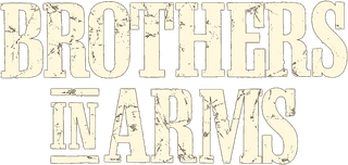 Brothers_in_Arms_logo
