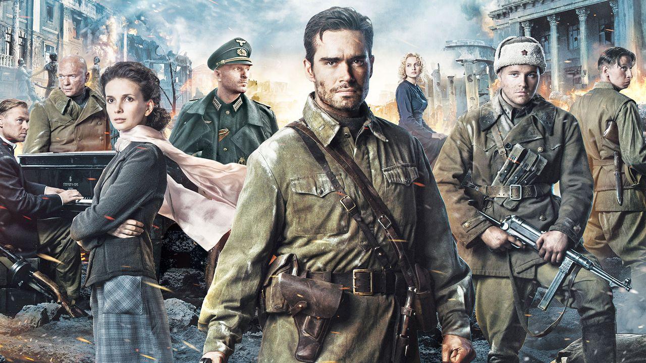 Stalingrad_header