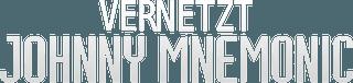 Vernetzt_-_Johnny_Mnemonic_logo