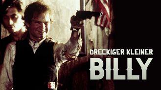 Dreckiger_kleiner_Billy_wide