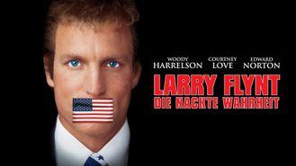Larry_Flynt_-_Die_nackte_Wahrheit_wide