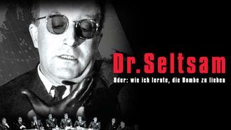 Dr_Seltsam_-_Oder_wie_ich_lernte_die_Bombe_zu_lieben_wide