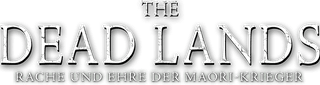 The_Dead_Lands_logo
