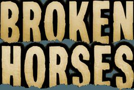 Broken_Horses_logo