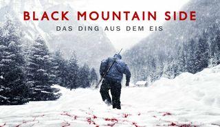 Black_Mountain_Side_-_Das_Ding_aus_dem_Eis_HD_img_all