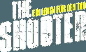 The_Shooter_-_Ein_Leben_fuer_den_Tod_logo