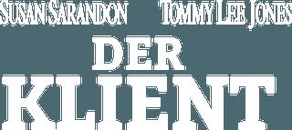 Der_Klient_logo
