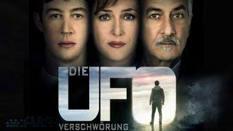 Die_UFO-Verschwoerung_wide