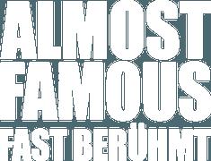 Almost_Famous_-_Fast_beruehmt_logo
