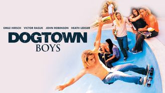Dogtown_Boys_wide