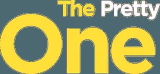 The_Pretty_One_logo