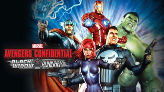 Avengers_Confidential_-_Black_Widow_and_Punisher_wide