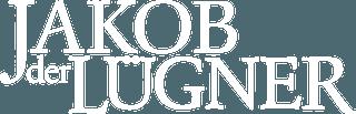 Jakob_der_Luegner_logo