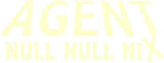 Agent_Null_Null_Nix_logo