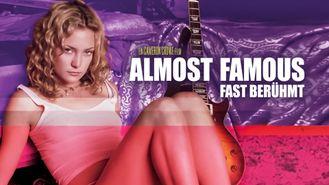 Almost_Famous_-_Fast_beruehmt_wide