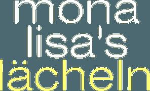 Mona_Lisas_Laecheln_logo
