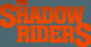 Die_Schattenreiter_logo