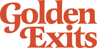 Golden_Exits_logo