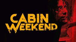 Cabin_Weekend_wide