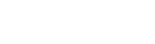 Dogtown_Boys_logo